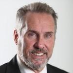 Bruce V. McLaughlin