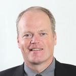 Peter Rumscheidt